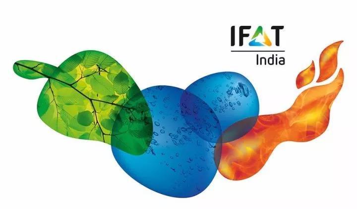 出海新丝路,环亚国际平台科技参加印度环博会